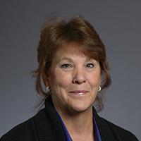 Karen Van Winkle