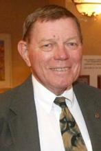 Ed Nowatzki