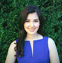 Lisette Flores