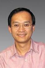 Yi-Chang Chiu