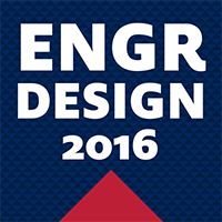 UA Engineering Design Day 2016