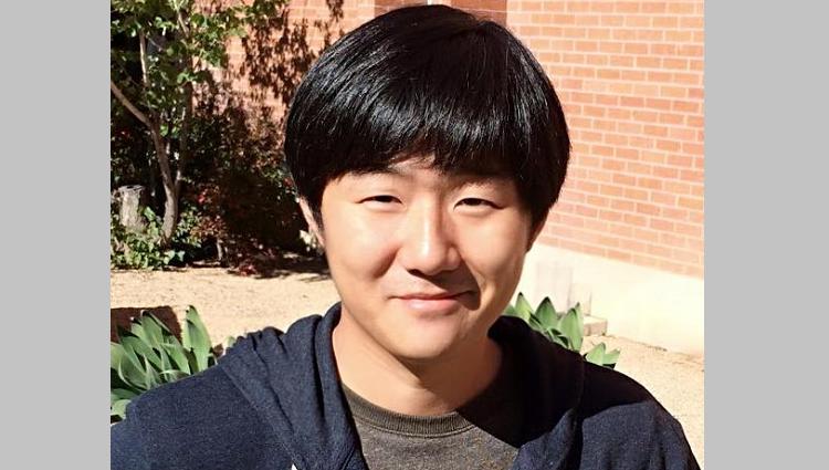 Jong-Hyun Jeong