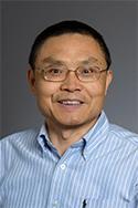 Lianyang Zhang